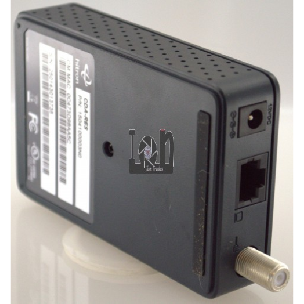 Cable Modems – Details and Emulators | HighSpeed Tips
