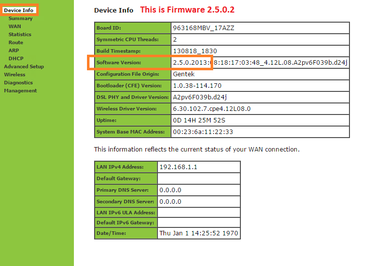 sr505_firmware_info