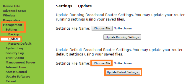 sr505_update_default_settings