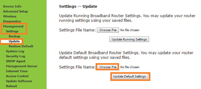 sr505_update_default_settings