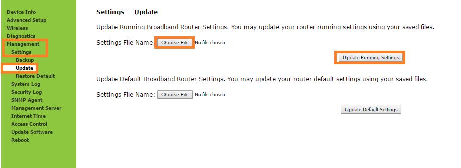 sr505_update_running_settings